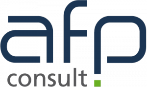 afp_consult_logo