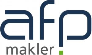 afp_makler_logo