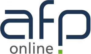 afp_online_logo
